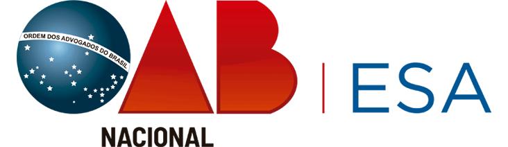 Conselho Federal da OAB