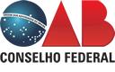 Conselho Federal da Ordem dos Advogados do Brasil