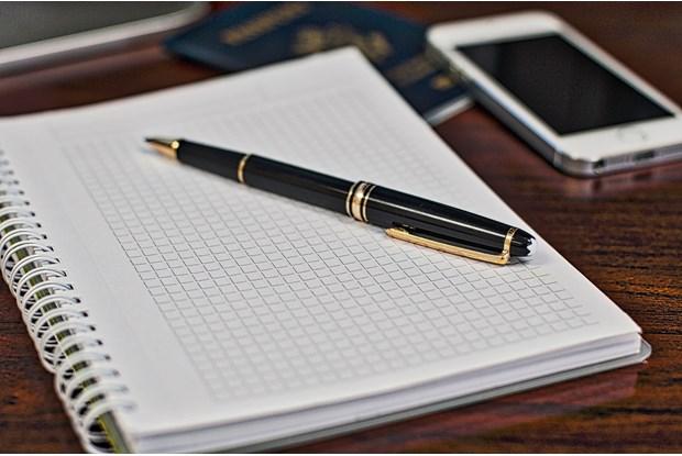 OAB-GO e ESA-GO abrem convocação para publicação de artigos sobre 30 anos da Constituição