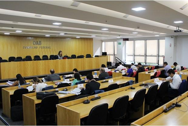 ENA e Unisc realizam prova presencial para alunos de pós -graduação