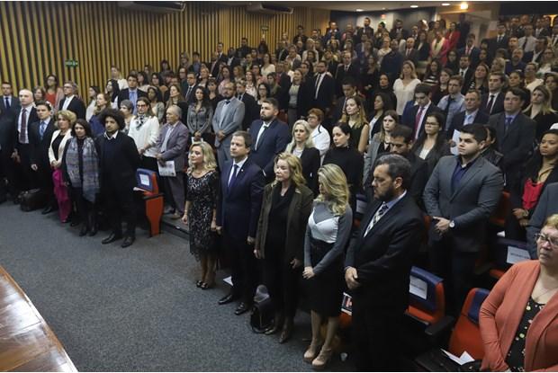 Congresso de Direito Médico e da Saúde reúne especialistas para debater cenários e desafios