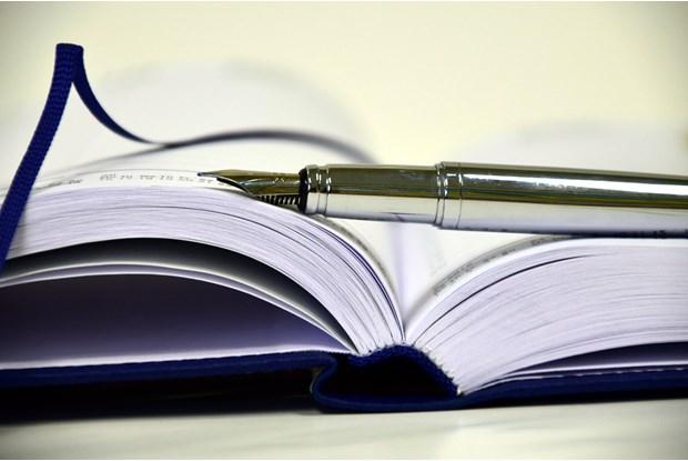 ENA, AASP e ABRAT lançam segunda turma de curso prático para advocacia trabalhista