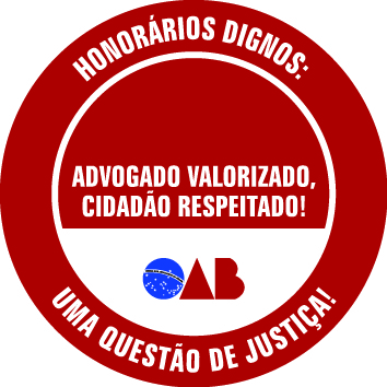 http://s.oab.org.br/wp-content/uploads/selo-documento-3x3.jpg